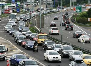Aj dopravný servis môže byť sranda: vybrali sme TOP 5 výrokov