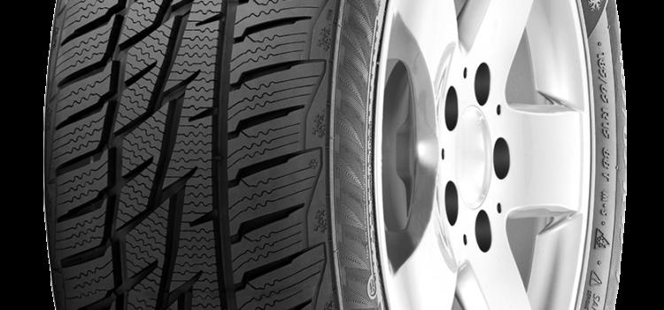 Zimné pneumatiky Matador MP 92 Sibir Snow – veľký prehľad