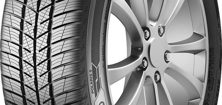Zimné pneumatiky Barum Polaris 5 testy a skúsenosti – kompletný prehľad