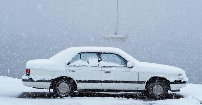 Ako a čím prispôsobiť vaše auto náročným podmienkam?