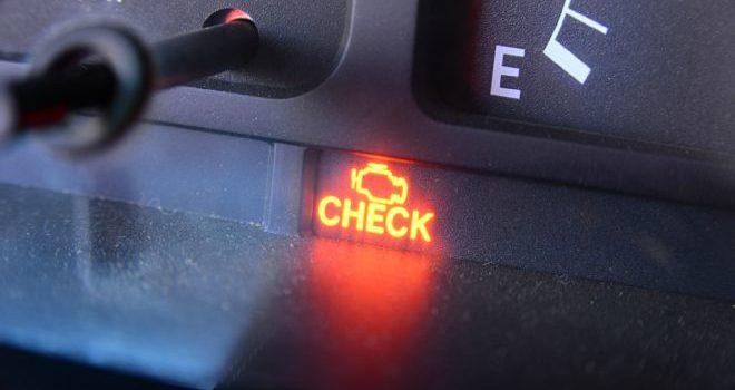 OBD2 autodiagnostika – údaje o aute priamo na dlani
