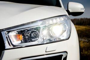 Nové žiarovky do auta Osram Night Breaker Silver a Night Breaker Laser