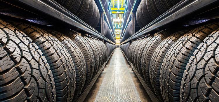 Testy letných pneumatík 2019: prekvapenia aj na popredných miestach