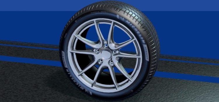 ADAC Test letných pneumatík 2020