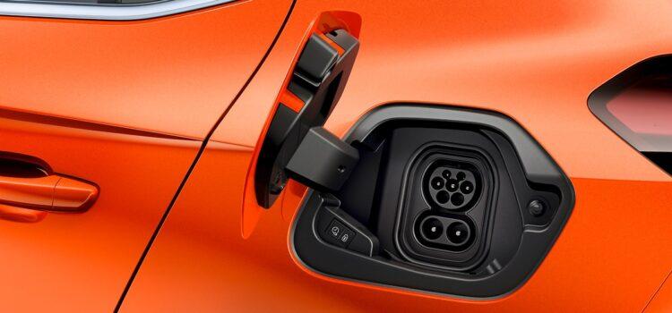 Cenovo dostupné elektromobily do 30 000 eur